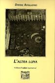 Copertina dell'audiolibro L'altra Luna di APOLLONIO, Davide