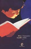 Copertina dell'audiolibro L'annusatrice di libri