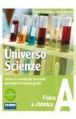Copertina dell'audiolibro L'apprendista scienziato di FLACCAVENTO, Gilda - ROMANO, Nunzio
