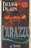 Copertina dell'audiolibro L'Arazzo di PLAIN, Belva