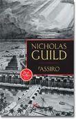 Copertina dell'audiolibro L'Assiro di GUILD, Nicholas