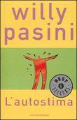 Copertina dell'audiolibro L'autostima di PASINI, Willy