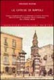 Copertina dell'audiolibro Le Chiese di Napoli di REGINA, Vincenzo