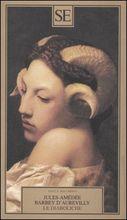 Copertina dell'audiolibro Le diaboliche di d'Aurevilly, Jules Barbey