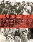 Copertina dell'audiolibro Le donne nella prima Guerra Mondiale in Friuli e in Veneto di ELLERO, Elpidio