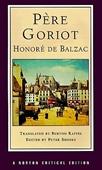 Copertina dell'audiolibro Le Père Goriot
