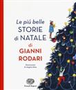 Copertina dell'audiolibro Le più belle storie di Natale