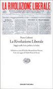 Copertina dell'audiolibro Le prove dell'aldilà di MARTINETTI, Giovanni
