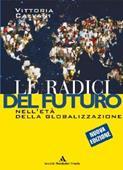 Copertina dell'audiolibro Le radici del futuro 3