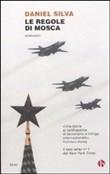 Copertina dell'audiolibro Le regole di Mosca