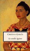 Copertina dell'audiolibro Le sorelle Aguero di GARCIA, Cristina