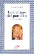 """Copertina dell'audiolibro Le """"Tre Ave Maria"""""""