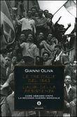 Copertina dell'audiolibro Le tre Italie del 1943