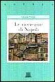 Copertina dell'audiolibro Le viceregine di Napoli di VIVIANI, Luciana
