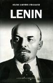 Copertina dell'audiolibro Lenin