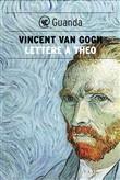 Copertina dell'audiolibro Lettere a Theo di VAN GOGH, Vincent (Trad. Donvito-Casavecchia)