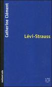 Copertina dell'audiolibro Levi-Strauss: la vita, il pensiero, i testi esemplari di CLEMENT, Catherine