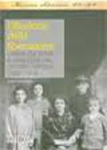 Copertina dell'audiolibro L'illusione della liberazione di VANZETTO, Livio