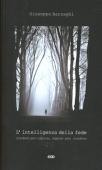 Copertina dell'audiolibro L'intelligenza della fede di BARZAGHI, Giuseppe