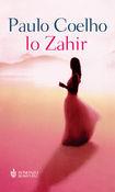 Copertina dell'audiolibro Lo Zahir di COELHO, Paulo