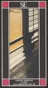 Copertina dell'audiolibro Lo Zen e la cerimonia del tè di OKAKURA, Kakuzo