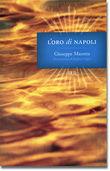 Copertina dell'audiolibro L'oro di Napoli