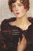 Copertina dell'audiolibro Madonna col cappotto di pelliccia di ALI, Sabahattin (Traduzione di B. La Rosa Salim)