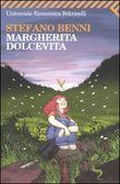 Copertina dell'audiolibro Margherita Dolcevita