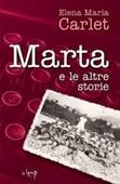 Copertina dell'audiolibro Marta di CARLET, Elena Maria