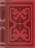 Copertina dell'audiolibro Marta e Maria di VALDES, P. Armando (traduzione di A. Gasparetti)
