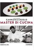 Copertina dell'audiolibro Master di cucina – 14. Frutta di CANNAVACCIUOLO, Antonino