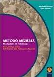 Copertina dell'audiolibro Metodo Mezieres: rivoluzione in Fisioterapia