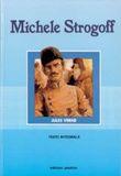 Copertina dell'audiolibro Michele Strogoff
