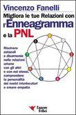 Copertina dell'audiolibro Migliora le tue relazioni con l'Enneagramma e la PNL