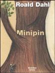 Copertina dell'audiolibro Minipin di DAHL, Roald