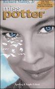 Copertina dell'audiolibro Miss Potter di MALTBY, Richard jr.