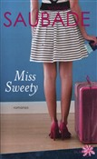 Copertina dell'audiolibro Miss Sweety