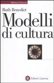 Copertina dell'audiolibro Modelli di cultura