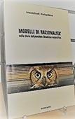 Copertina dell'audiolibro Modelli di razionalità di GIROTTI, Armando - MORINI, Pierluigi