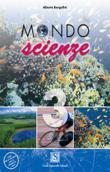 Copertina dell'audiolibro Mondo scienze di BARGELLINI, Alberto
