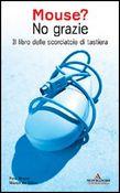 Copertina dell'audiolibro Mouse? No grazie di BRUNO, Pino - DE SALVO, Marco