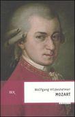 Copertina dell'audiolibro Mozart
