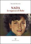 Copertina dell'audiolibro Nada – La ragazza di Bube di BIAGIONI, Massimo