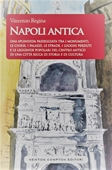 Copertina dell'audiolibro Napoli antica