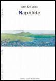 Copertina dell'audiolibro Napolide di DE LUCA, Erri