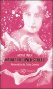 Copertina dell'audiolibro Natale in Silver Street