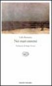 Copertina dell'audiolibro Nei mari estremi di ROMANO, Lalla