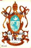 Copertina dell'audiolibro Nei panni di Pietro