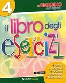 Copertina dell'audiolibro Nel giardino dei saperi – esercizi di ^GIARDINO...