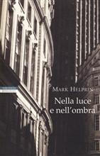 Copertina dell'audiolibro Nella luce e nell'ombra di HELPRIN, Mark